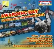 Ikuti Nikon Rally Photo dan Awarding Day